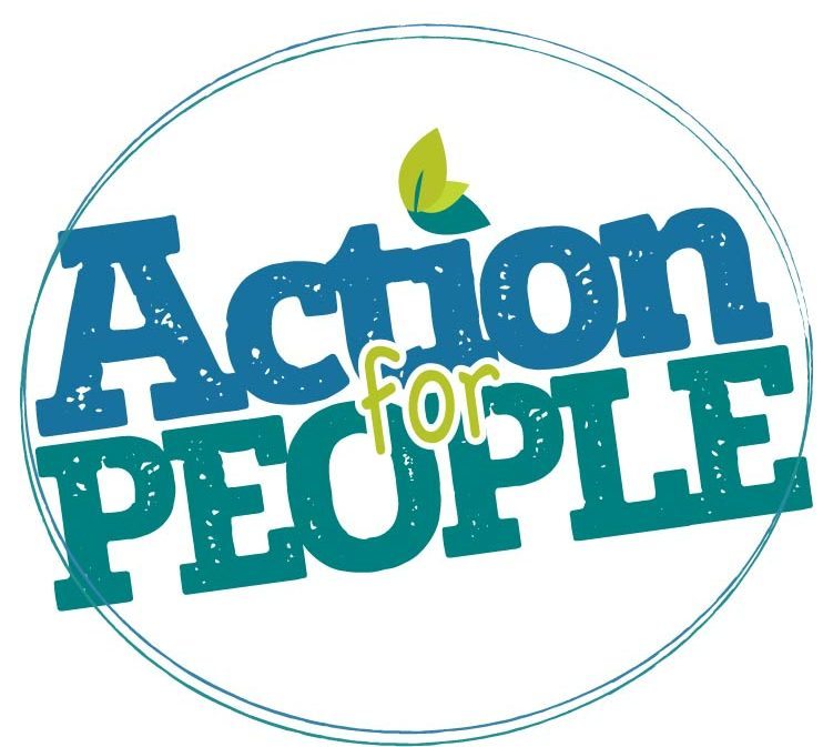 Action for People